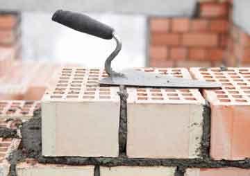 Спк бетон тюмень вес цементного раствора марки 50