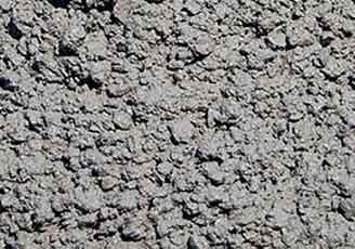Заказать бетон геленджик дозаторы для приготовления бетонных смесей